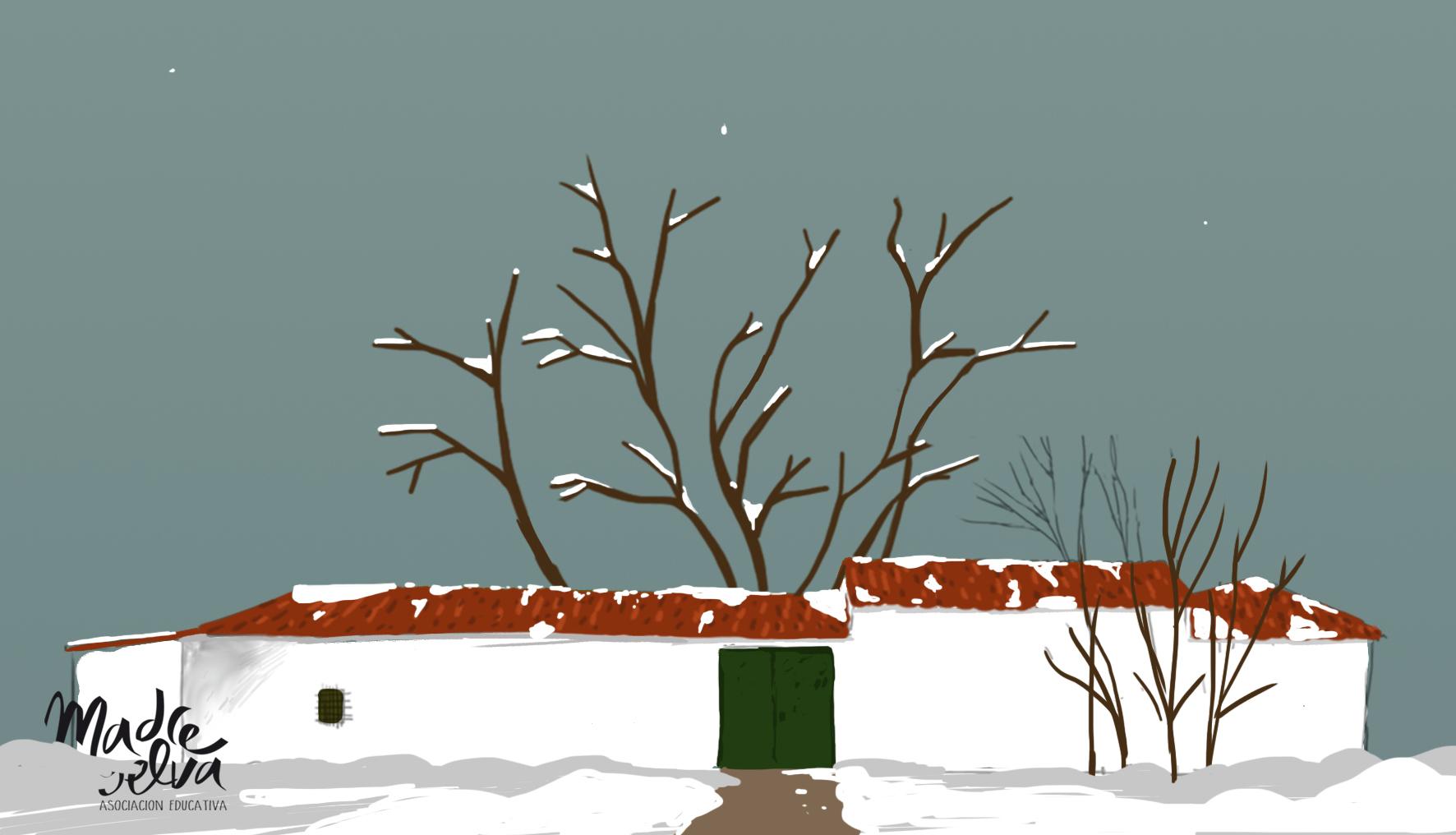 inviernoslide-1