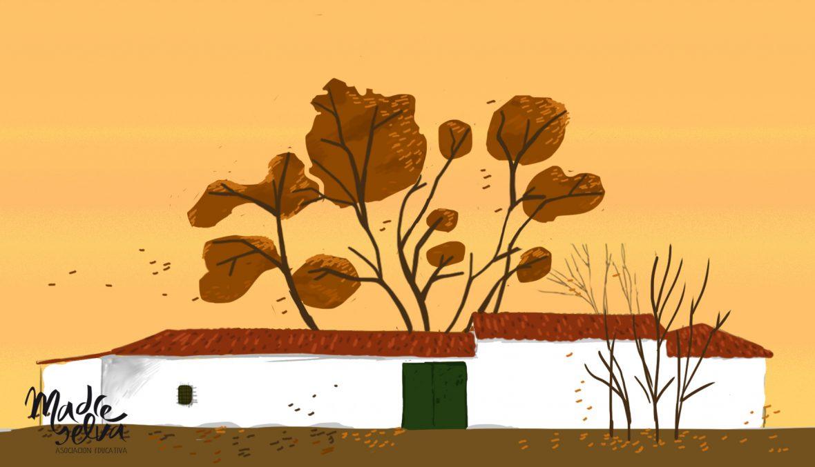 otoñoslide
