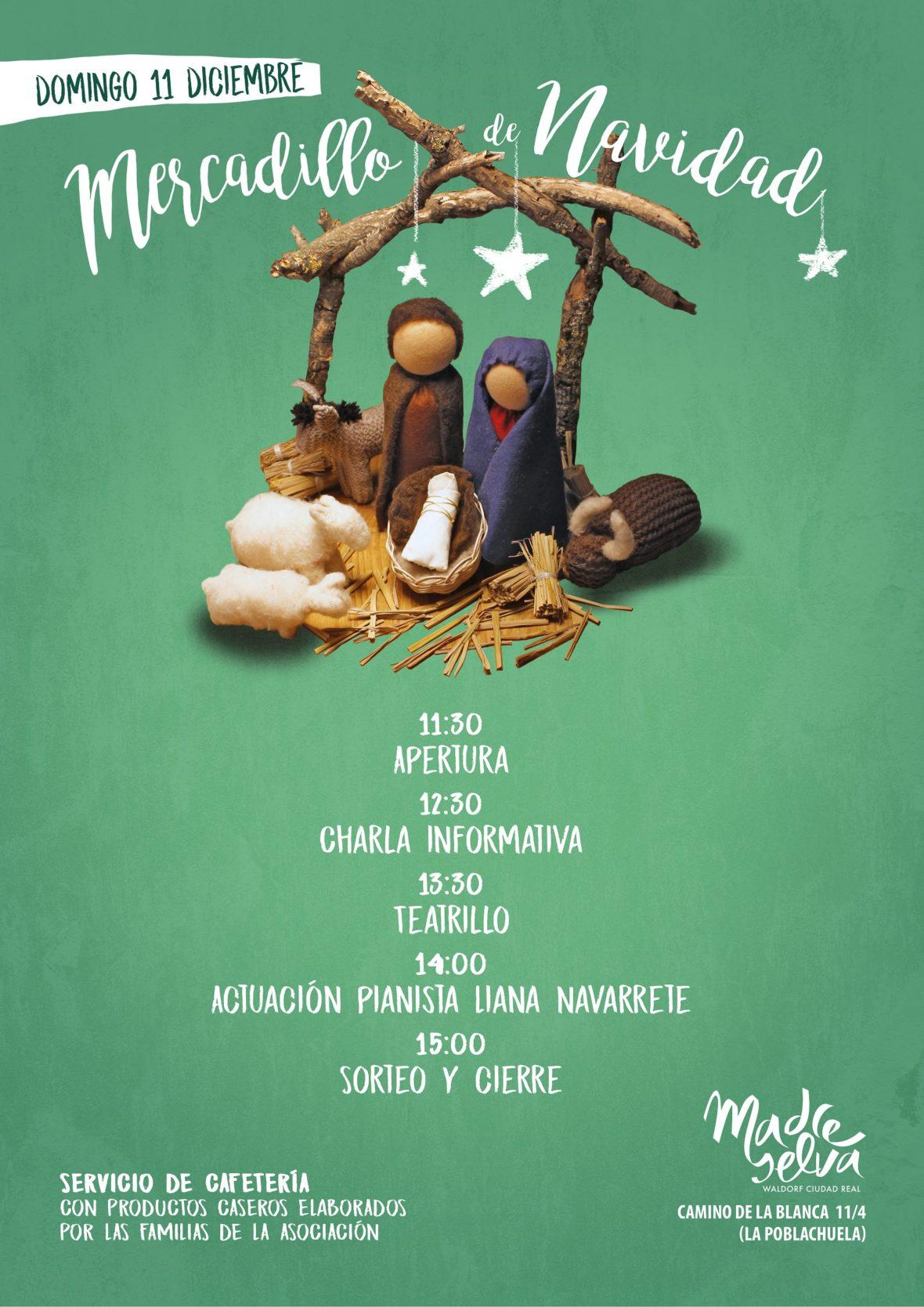 mercadillo-navidad-cartel-a3-red