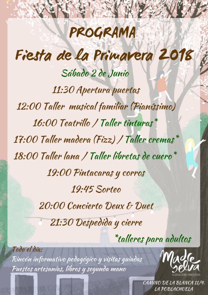 PROGRAMA FIESTA DE LA PRIMAVERA (2)
